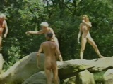 nudist videos collection