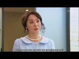Ты лучшая, Ли Сун Шин / Ли Сун Шин лучше всех / Lee Soon Sin is the Best 29 из 50