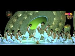 Пари на любовь / Racha (2012)  -  Dillaku Dillaku