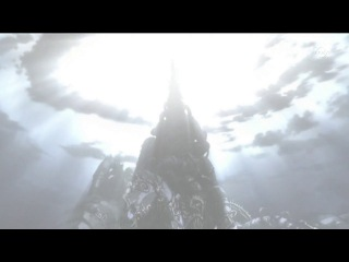 Fairy Tail / Хвост Феи - 11 Серия (рус озв ) (Ancord